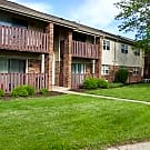 Villa Capri Apartments - Fort Wayne, IN 46816