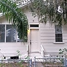 Updated 2/1 located in Dade City, FL! Possible ... - Dade City, FL 33523