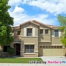 Huge 4 Bed/Den In Marley Park School District - Surprise, AZ 85379
