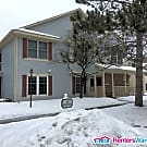 2 BR 1 BA Townhome in West Bloomington - Bloomington, MN 55438