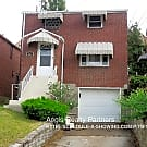 735 Mayville Avenue - Pittsburgh, PA 15226
