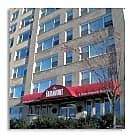 Fairmount Towers - Elizabeth, New Jersey 7208