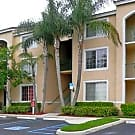 2BD/2BA Condo w/ Water included!! - West Palm Beach, FL 33409