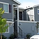 Newer, very attractive second floor walk up reside - Santa Rosa, CA 95403