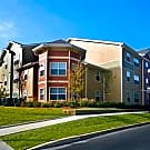 Wahneta Palms Apartments - Winter Haven, FL 33880
