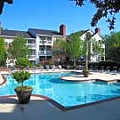 Paces Brook - Columbia, SC 29212