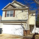Fantastic Updated Dallas Home - Dallas, GA 30157