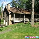 Cozy home in Hillgrove HS! - Powder Springs, GA 30127