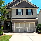SIMPLY MARVELOUS 4 BR / 2.5 BA Home in Desirabl... - Buford, GA 30519