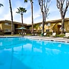 Montejo Apartments - Garden Grove, California 92841