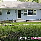 Newly Remodeled 3 Bedroom House South KC - Kansas City, MO 64131