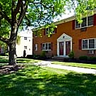 Wingate Apartments - Hamilton, NJ 08610
