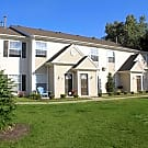 Willow Crest Apartments - Toledo, OH 43615