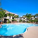 Lakeview Oaks - Tampa, FL 33613