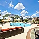 Addison Ridge - Fayetteville, North Carolina 28303