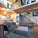 Lofts Northwest - Oklahoma City, OK 73114
