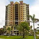 Spectacular Views!! Resort Style Living!! 3 BDRM 2 - Cape Coral, FL 33914