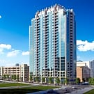 Skyhouse Nashville - Nashville, TN 37203