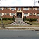 161 N. Arlington - East Orange, New Jersey 7017