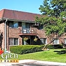 Arbor Glen Apartment Homes - Michigan City, IN 46360
