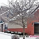 2 Bed / 2 Bath End Unit in Ramsey - Ramsey, MN 55303