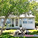 Dream Home On the Water 2 bedroom! - Middle River, MD 21220