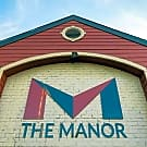 The Manor - Austin, TX 78723