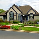 Orchard Village - Aurora, IL 60506