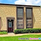 REDUCED! Renovated 3 Bed Townhome in Spring Branch - Houston, TX 77043