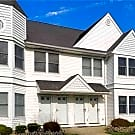 1866 Wantagh Avenue - Wantagh, NY 11793