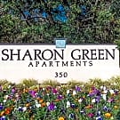 Sharon Green - Menlo Park, CA 94025
