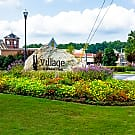 Village At Almand Creek - Conyers, GA 30094