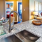 Sardis Place at Matthews by Cortland - Matthews, NC 28105