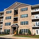 The Reserve at Smith Crossing - Kernersville, NC 27284