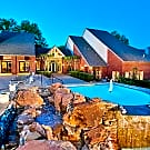 The Reserve at Central Park - Bedford, TX 76022