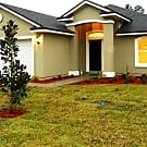 83289 Purple Martin Dr - PENDING LEASE - Yulee, FL 32097