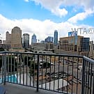 892SqFt 1/1 In Downtown - Austin, TX 78701