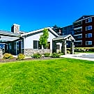 The Villas at River View - Coeur D Alene, ID 83814