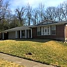 Move-in ready home with a Spacious Deck - Florissant, MO 63033