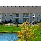 Avalon Lakes - Marion, Ohio 43302