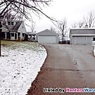 3 BR 1 BA 1 & 1/2 story Single Family Home... - Medina, MN 55340