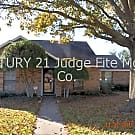 Gorgeous 3/2/2 in Dallas ISD For Rent! - Dallas, TX 75227