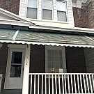 3Bd 1Bth Perfect Location In Chester - Chester, PA 19013