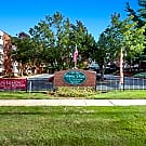 Stepny Place Apartments - Rocky Hill, CT 06067