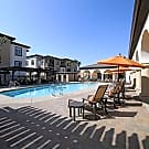 Paloma Apartment Homes - Ontario, CA 91761