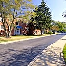 Lakeside Cove Apartments - Euclid, OH 44123