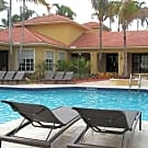 Lakes at Deerfield - Deerfield Beach, Florida 33442