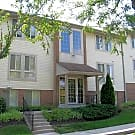 Hallfield Manor Apartment Homes - Nottingham, Maryland 21236