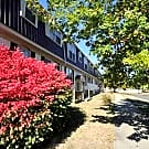 Liberty Heights Apartments - Lexington, KY 40505