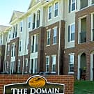 The Domain at Bennett Farms - Zionsville, Indiana 46077